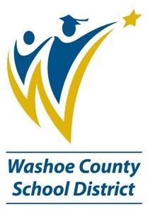 Washoe County School District Literacy Plan
