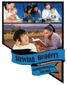 Nevada State Literacy Plan